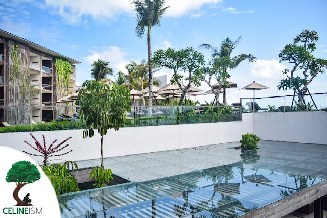 top hotels in indonesia