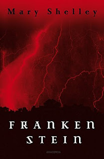 https://www.amazon.de/Frankenstein-Mary-Shelley/dp/3866473761/
