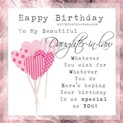 Inspirational-happy-birthday-wishes-to-my-beautiful-daughter-8
