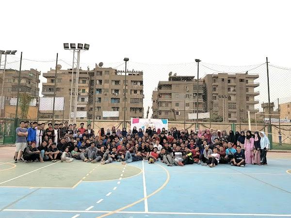 'Mumtaza Kairo Bukan Sekedar Mediator, Tapi Kita Keluarga'