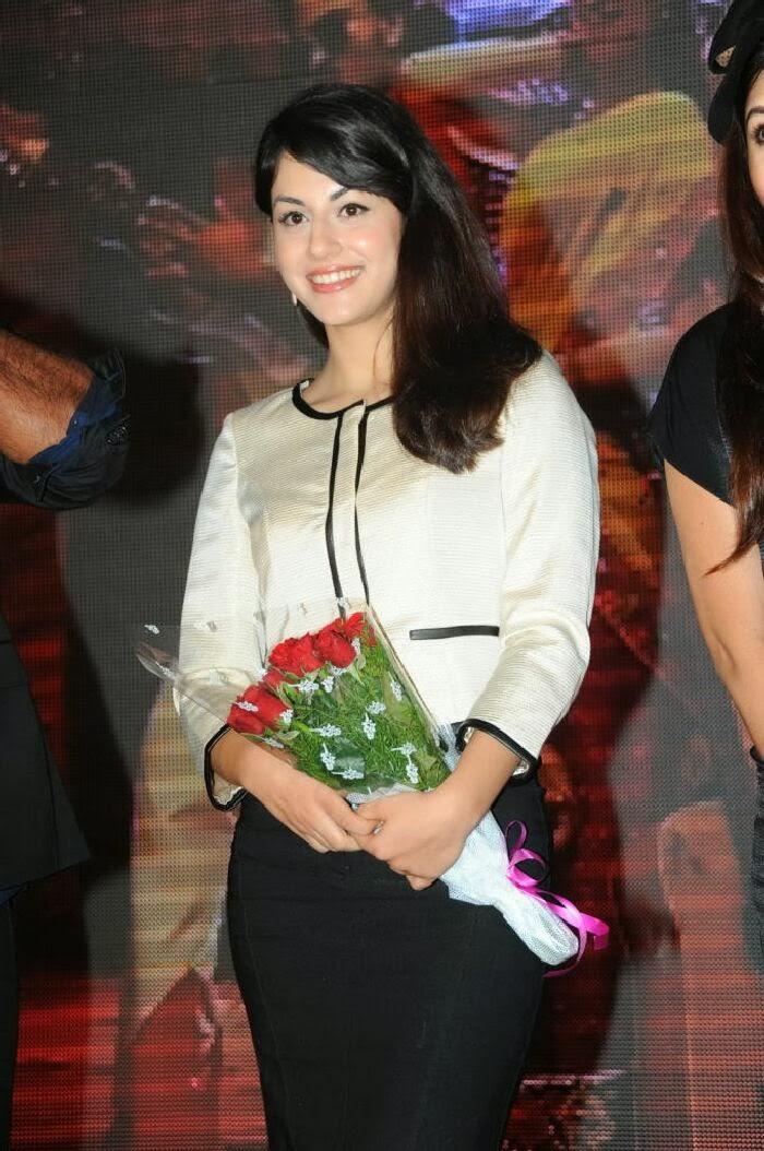 Charming Rishika hot photo gallery in black skirt