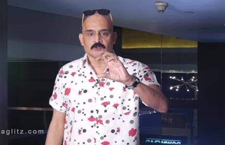 Vikram Vedha Review : Kashayam with Bosskey | Madhavan, Vijay Sethupathi, Shraddha | Tamil Movie