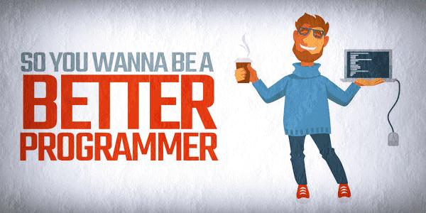 أفضل-مجتمعات-للمبرمجين-على-الإنترنت