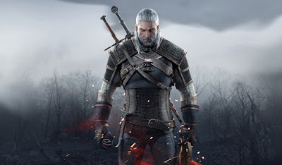 Review-The-Witcher-3-Wild-Hunt-Screensho