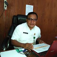 Sembilan TK/PAUD Korban Banjir Bakal Terima Bantuan Masing-Masing Rp40 juta