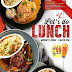 New Year, New Lunch Specials at TGI Fridays