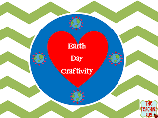 http://theteachingbug36.blogspot.com/2013/04/happy-earth-day.html