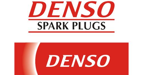 Loker Terbaru Operator Produksi PT DENSO INDONESIA MM2100 Cikarang