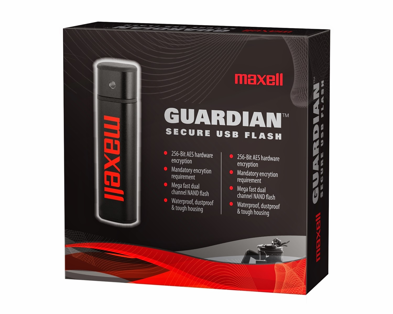 Download USB Guardian 3.6.0 Terbaru