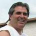 Robert W. Dellario -- Dec. 20, 2017