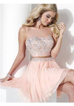 http://www.1dress.es/corte-a-barco-diamante-de-imitacion-vestidos-de-graduacion-vestidos-de-coctel-sh486.html