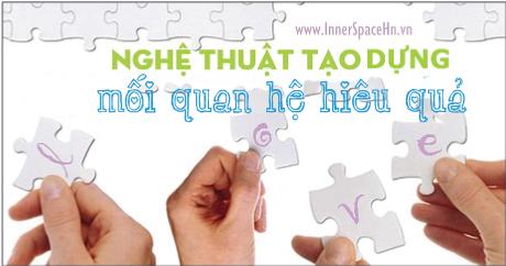 NGHE-THUAT-TAO-DUNG-MOI-QUAN-HE-HIEU-QUA
