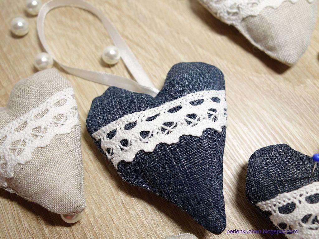 Stoffreste-verarbeiten-Muttertag-Valentinstag-Geschenk