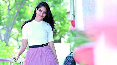 Rakshasi-takes-new-decision-on-Glamour-Andhra-Talkies