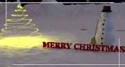 Best Merry Christmas Images For Whatsapp DP And Facebook 2020 - Today Festival Celebraation meniya dilmeniya