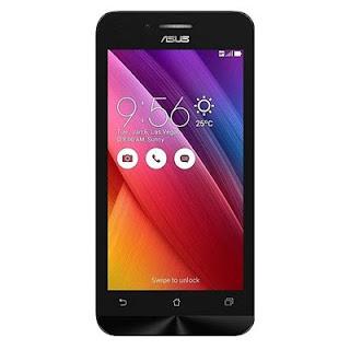 Asus Zenfone Go ZC4551TG