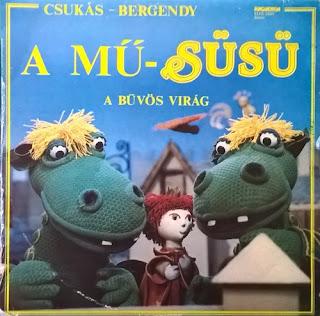 http://www.takacsvera.hu/susu/zene_bakelit%204.php