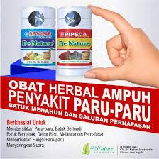 Obat Herbal Ampuh. Spesialis Penyembuhan Penyakit Kelamin Pria Wanita Seperti Sipilis, Raja Singa, Kutil Kelamin Kemaluan, Gonore, Herpes. Kesehatan Alat Vital Penis Dan Vagina.