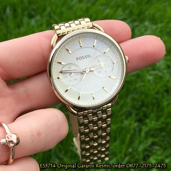 jual jam tangan wanita