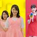 JKT48 dan SNH48 Bawakan Lagu yang Sama untuk Soundtrack Iklan Xiaomi Redmi