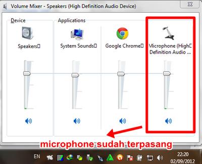 Cara Memindahkan Lagu dari Kaset Tape (Pita) ke Komputer (MP3)