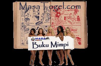 arti mimpi, buku mimpi, pasang togel, togel 4d, togel hongkong, togel indonesia, togel online, togel singapura, togel Sydney,