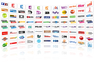 free IPTV Links MIX m3u8 iptv