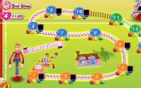 candy-crush-saga-Free-Play-online