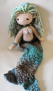 https://bettyvirago.files.wordpress.com/2014/05/mlcd-mermaid-us.pdf