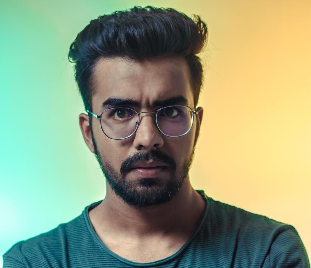 Cute Nicknames For Guys In Hindi - Indian - 2019
