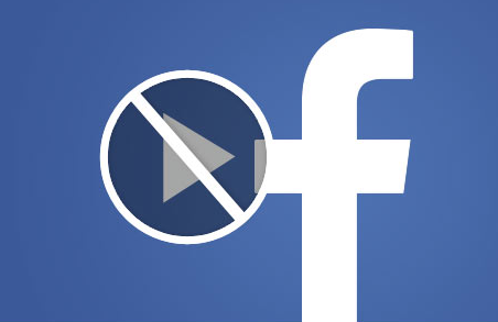 Cara Agar Video Facebook Tidak Berputar Otomatis/AutoPlay 14