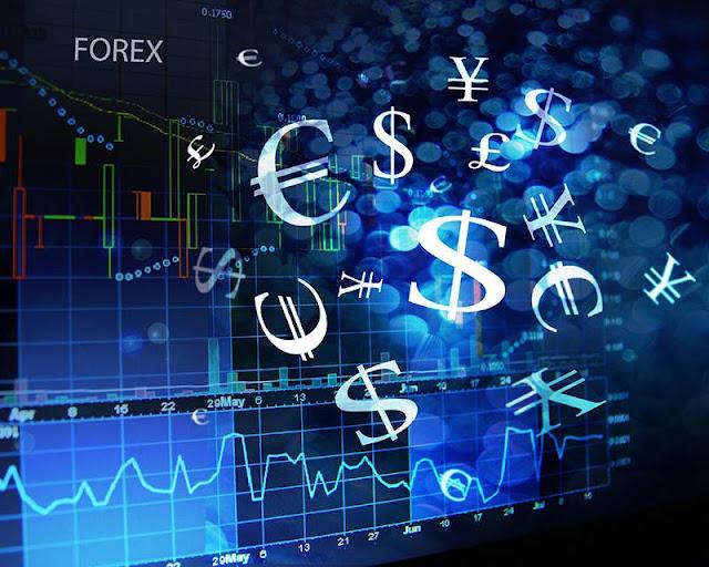 Neden Forex Yatırımcısı Olmalıyım?