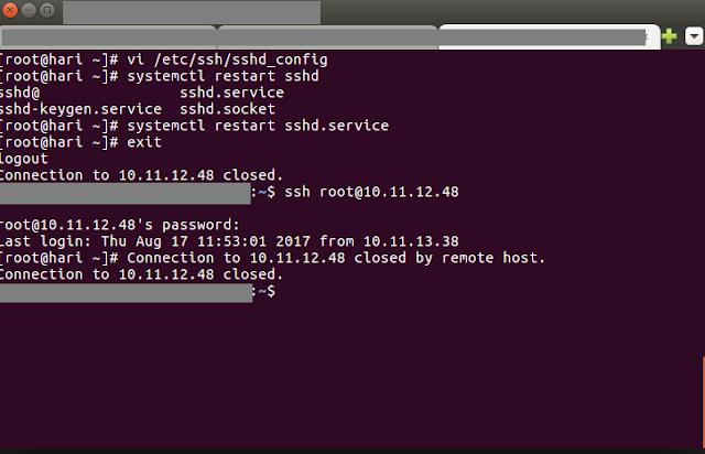 wowza media server linux cracked