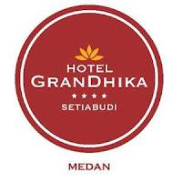 hotel grandhika medan