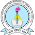 97 vacancies of Faculty Members Professors and Librarian Recruitment in Dr B.R. Ambedkar University of Social Sciences Indore
