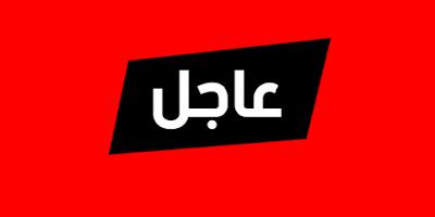 """عاجل بالصور.. """"قتل والديه وهاجم الشرطة"""": اللقطات الأولى لـ""""مجزرة أوسيم"""" بعد ارتفاع الضحايا لـ5 قتلى و4 مصابين.. وصورة للضابط الذي أنقذ المواطنين من كارثة"""