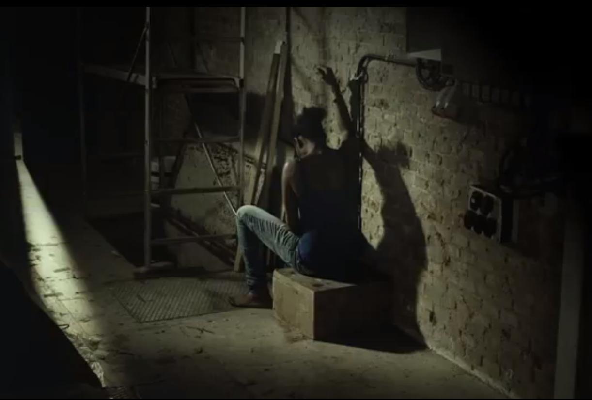 putas en italia prostitutas de calle