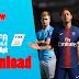 Fifa Mobile Mod Apk - Unlimited Money
