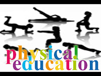 Career In Physical Education In Sports Field