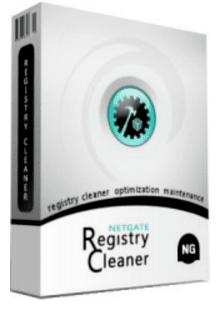 ـ تحميل برنامج تسريع و تنظيف الجهاز NETGATE Registry Cleaner NETGATE+Registry%2