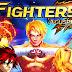 DESCARGA EL MEJOR JUEGO DE KUNG FU DEL AÑO - King of Kung Fu Fighting GRATIS ULTIMA VERSION FULL E ILIMITADA PARA ANDROID)