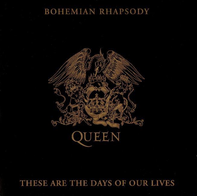 queen bohemian rhapsody lyrics - photo #13
