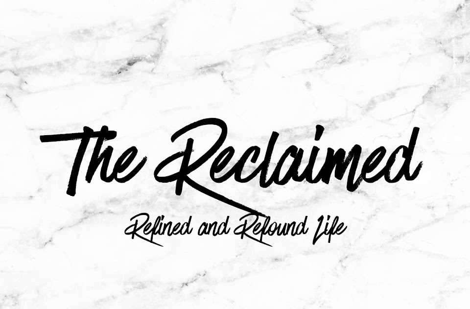 The Reclaimed