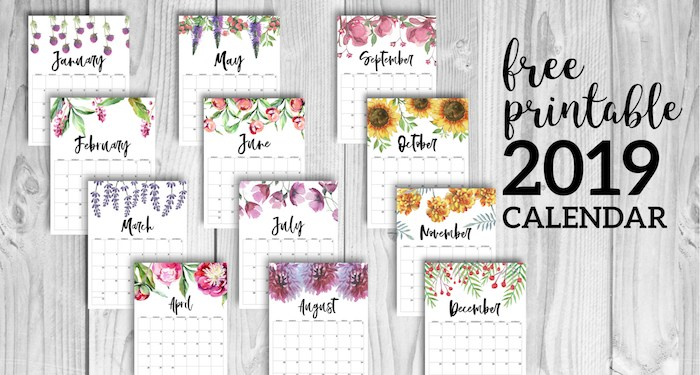 photo templates from stopdesign image info - musings of an average mom 2019 calendars