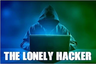 The Lonely Hacker Mod Apk