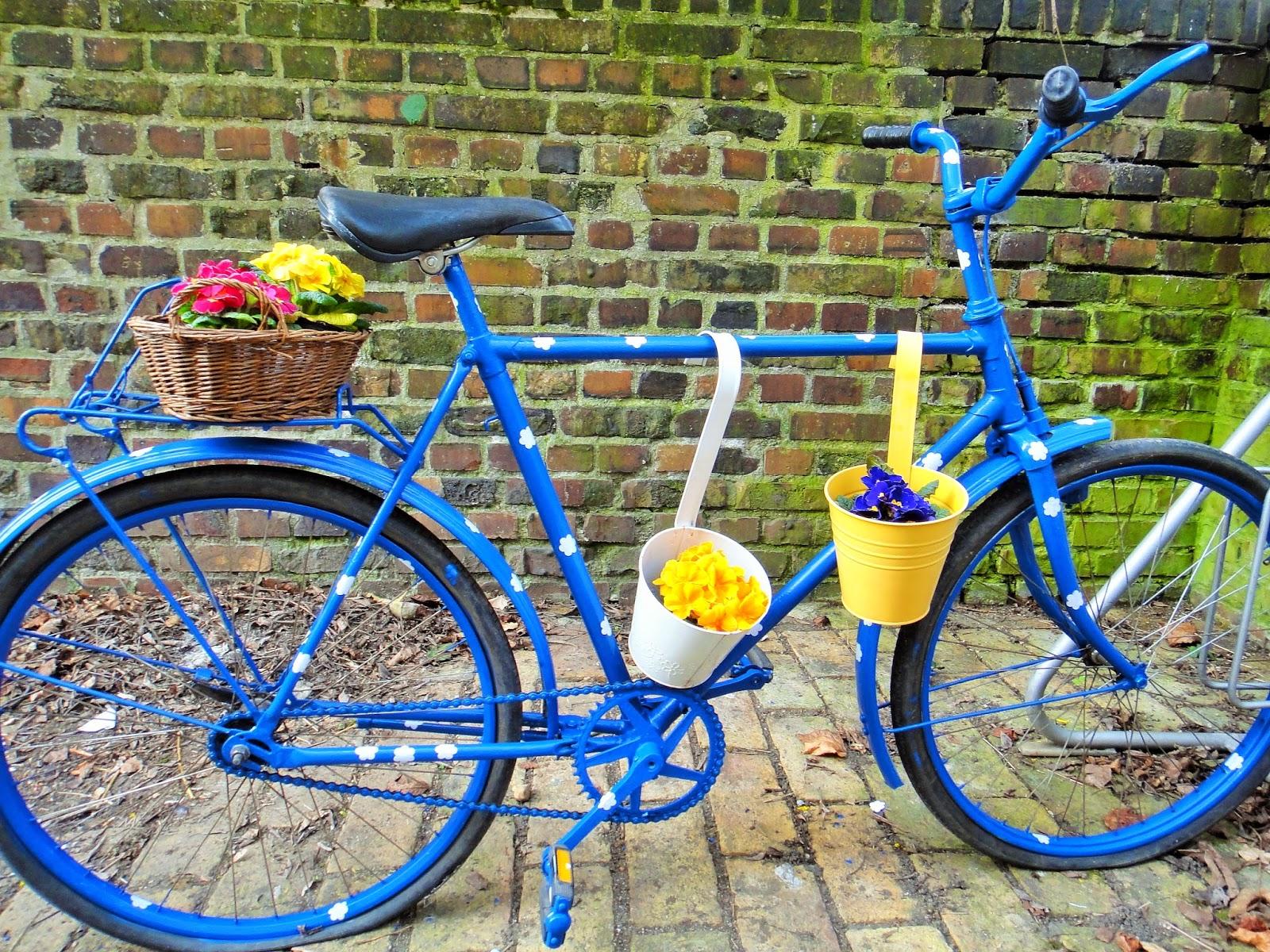 02+Frahrrad+mit+Blumen Erstaunlich Weihnachtsdeko Ideen Für Draußen Dekorationen