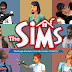 Cheat The Sims (PC)