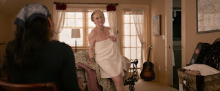 ricki and the flash-audra mcdonald-meryl streep