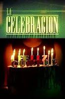 Cumpleaños - La celebración