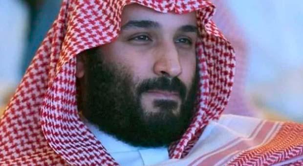 Pangeran Arab Saudi Batal Beli Saham Manchester United
